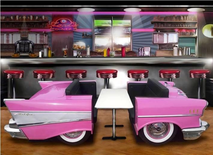 Car Sofas Car Couches By Sweet Sofas Thesofa