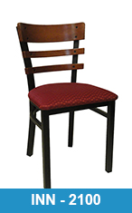 Dinette Chairs, Diner Chairs, Restaurant Chairs, 1950s Chairs, Restaurant  Furniture Supply,
