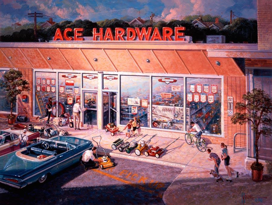 retro murals 1950\u0027s murals vintage wall muralsretro murals, vintage murals, 1950s murals, vinyl murals, diner murals, 1950s