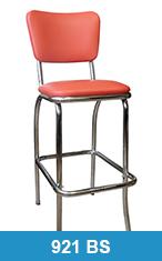 retro bar stools bar stools retro chair bar stool vintage bar stools