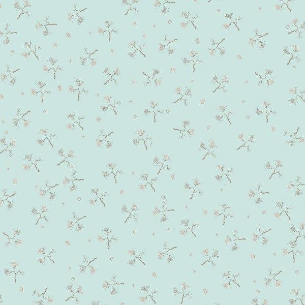 Retro Laminates, Boomerang Laminates, Cracked Ice Laminates, Metal  Laminates, Compre Laminates,. Mint Compre Laminate