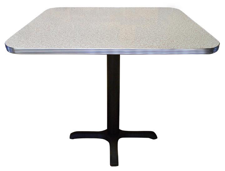 Gentil BGA 125 Retro Table Top