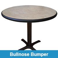 Retro Tables Wooden Restaurant Tables Laminate Tables